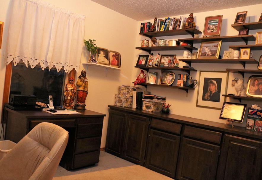 3732 West Overland Street Springfield, MO 65807 - Photo 11