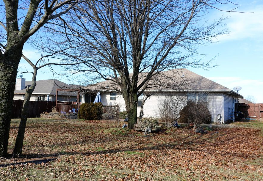 3732 West Overland Street Springfield, MO 65807 - Photo 24