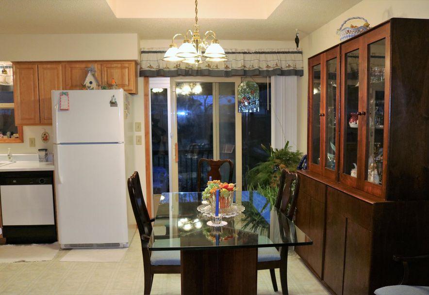 3732 West Overland Street Springfield, MO 65807 - Photo 6