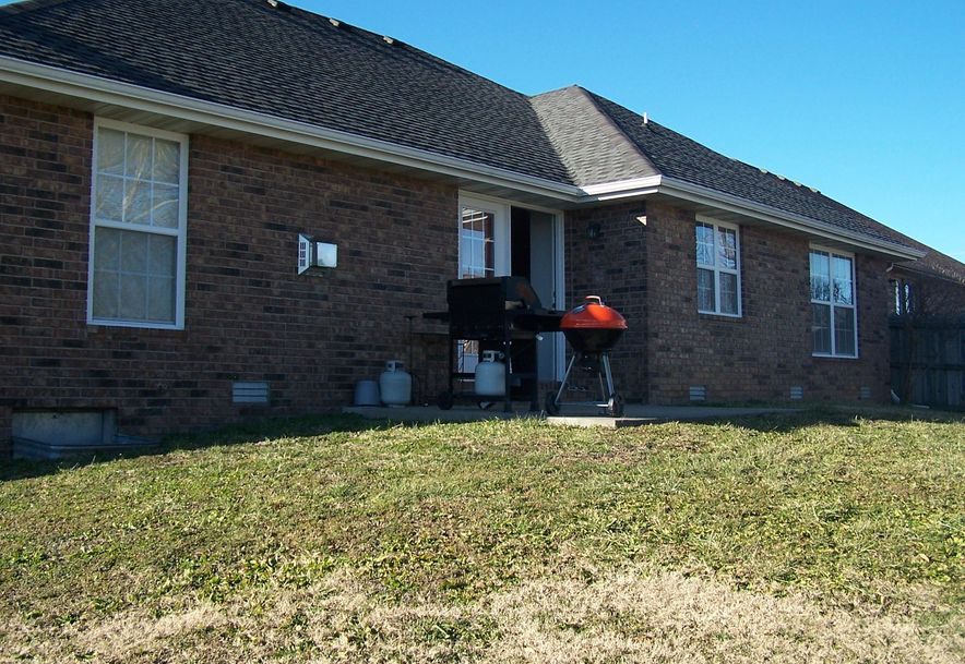 3112 West Melbourne Street Springfield, MO 65810 - Photo 21