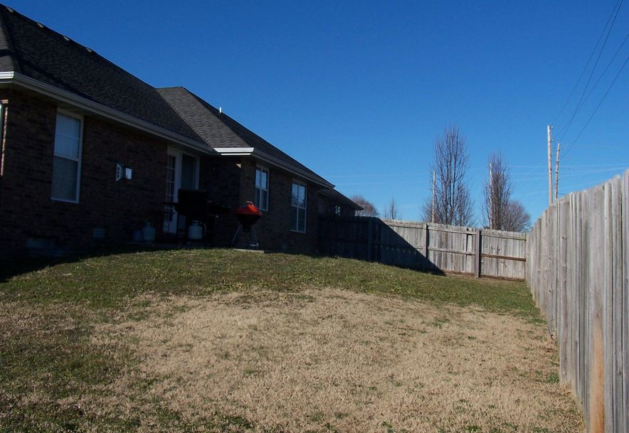 3112 West Melbourne Street Springfield, MO 65810 - Photo 22