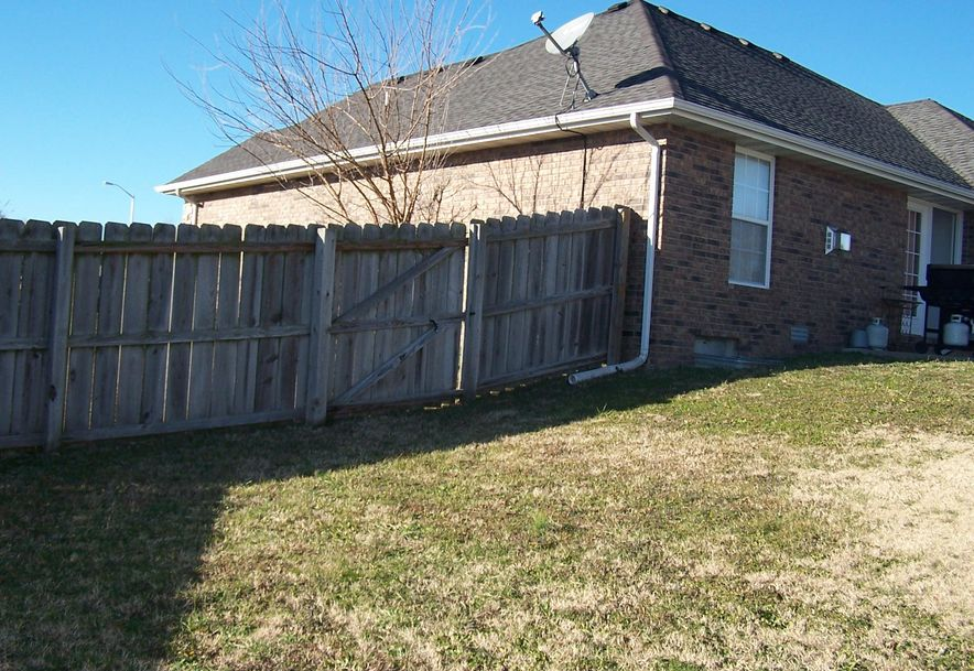3112 West Melbourne Street Springfield, MO 65810 - Photo 24