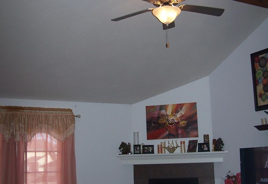 3112 West Melbourne Street Springfield, MO 65810 - Photo 27
