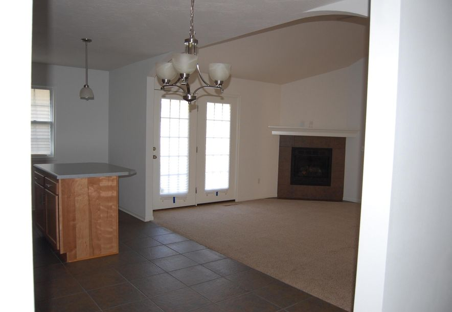 3112 West Melbourne Street Springfield, MO 65810 - Photo 9