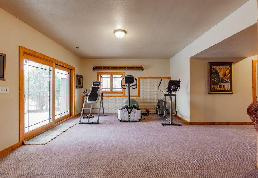 153 Jefferson Lane Lampe, MO 65681 - Photo 30