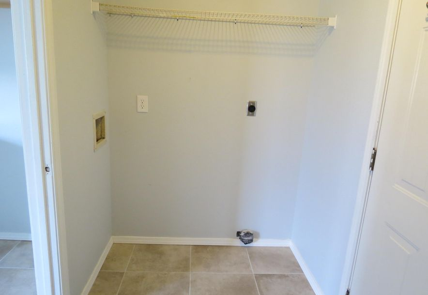 1205 West Sherwood Court Nixa, MO 65714 - Photo 20