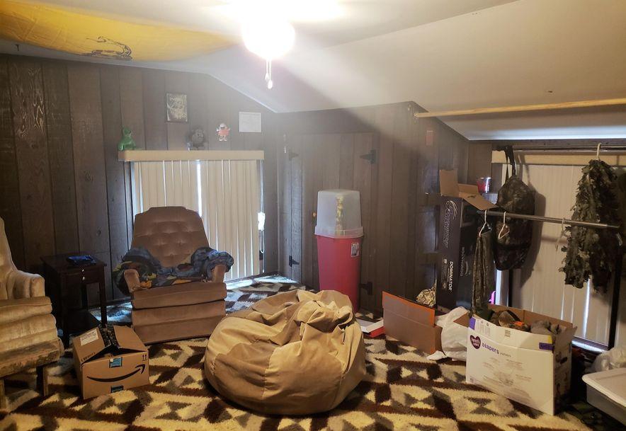 18406 Lawrence 1187 Aurora, MO 65605 - Photo 20