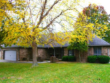 2395 South Laurel Avenue Springfield, MO 65807 - Image 1