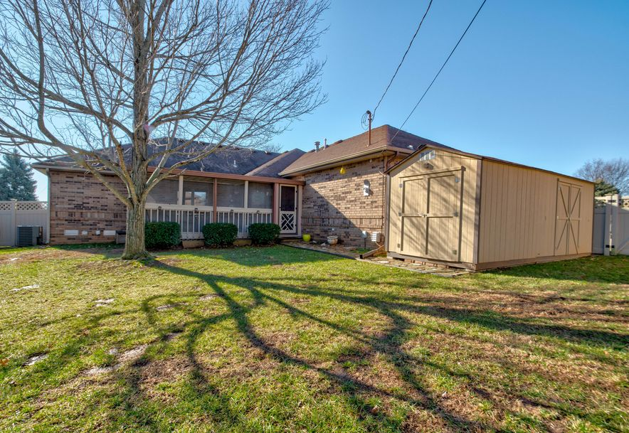 2473 South Nolting Avenue Springfield, MO 65807 - Photo 20