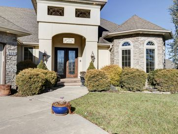 3171 West Lakefront Court Springfield, MO 65810 - Image 1