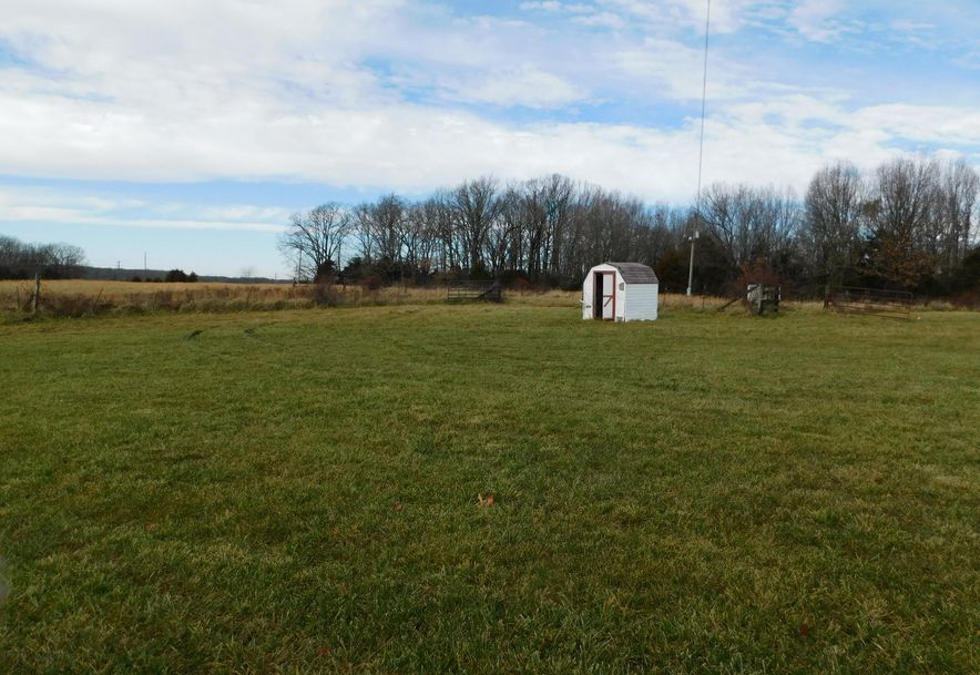 170 Echo Drive Fordland, MO 65652 - Photo 17