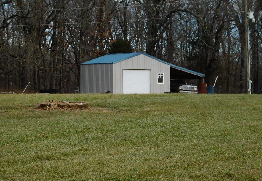 170 Echo Drive Fordland, MO 65652 - Photo 18