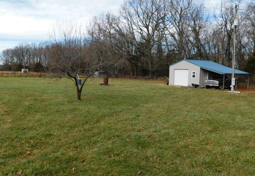 170 Echo Drive Fordland, MO 65652 - Photo 20