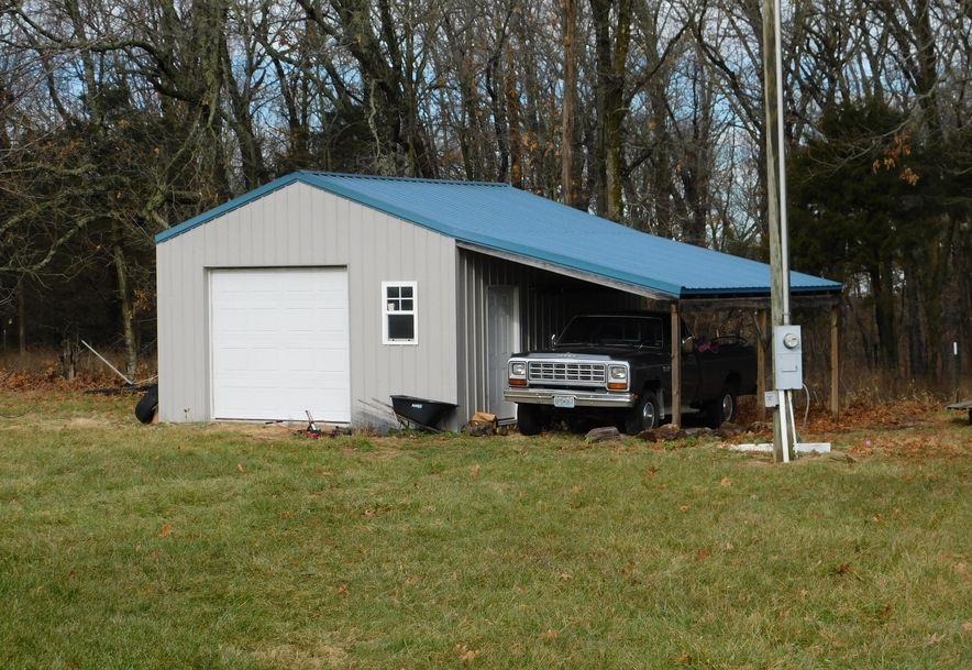 170 Echo Drive Fordland, MO 65652 - Photo 24