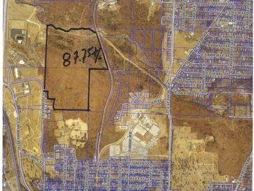 N Landreth Avenue Joplin, MO 64801 - Image 1