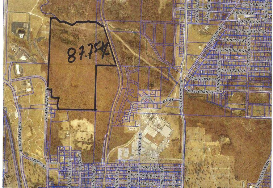 N Landreth Avenue Joplin, MO 64801 - Photo 1