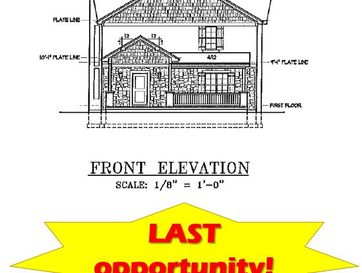 240 Deep Forest Lot 60 Lane Hollister, MO 65672 - Image 1