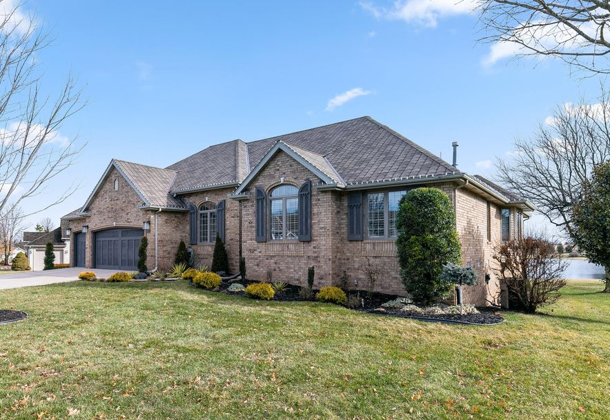 1404 North Fenchurch Lane Springfield, MO 65802 - Photo 3