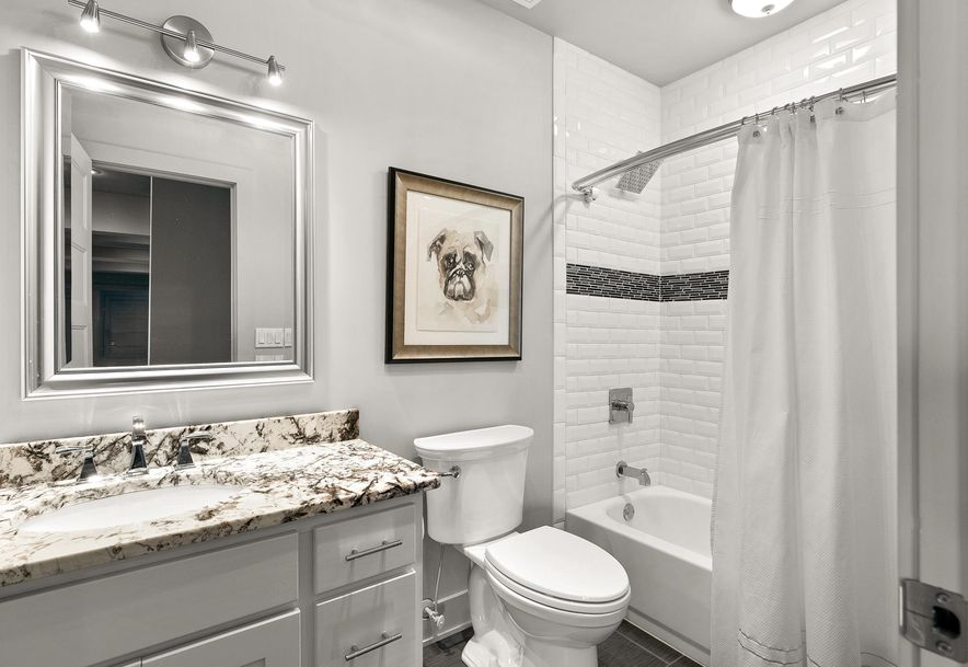 1404 North Fenchurch Lane Springfield, MO 65802 - Photo 42