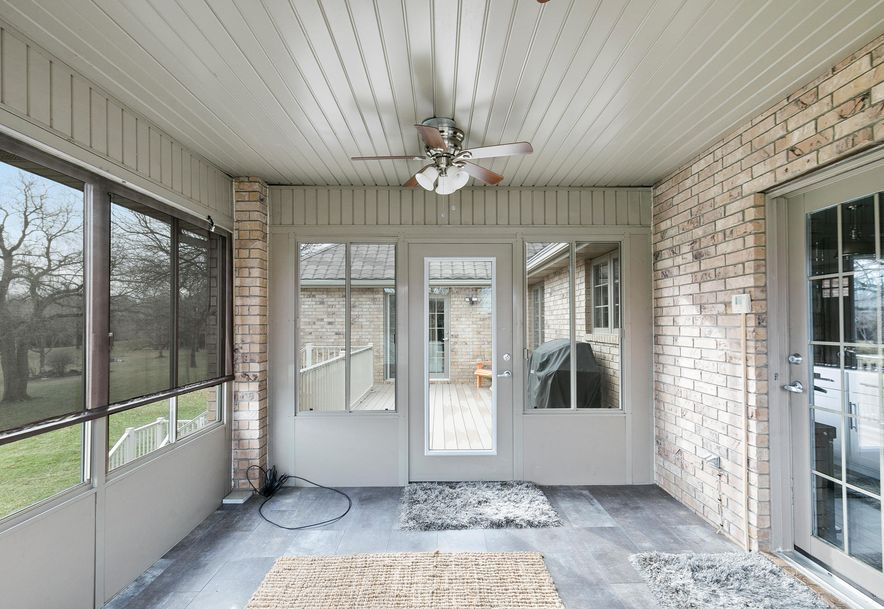 1404 North Fenchurch Lane Springfield, MO 65802 - Photo 44