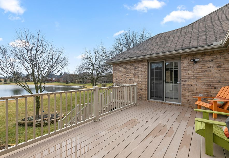 1404 North Fenchurch Lane Springfield, MO 65802 - Photo 45