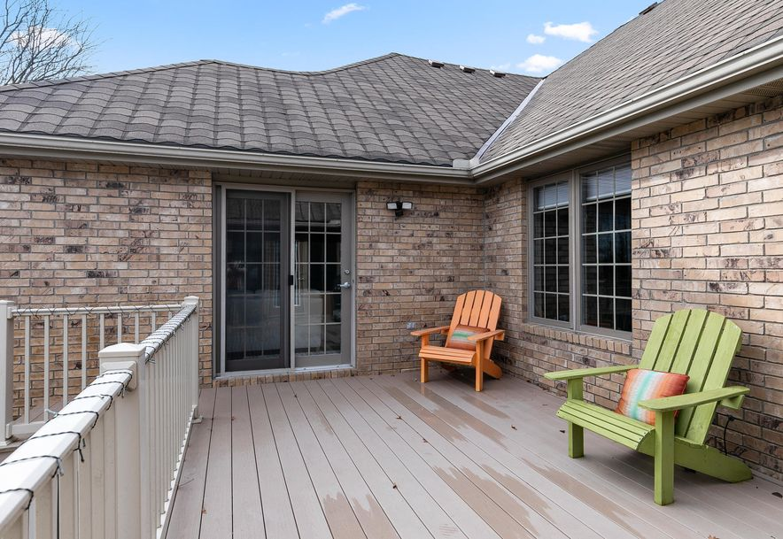 1404 North Fenchurch Lane Springfield, MO 65802 - Photo 47