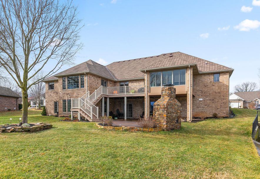 1404 North Fenchurch Lane Springfield, MO 65802 - Photo 51