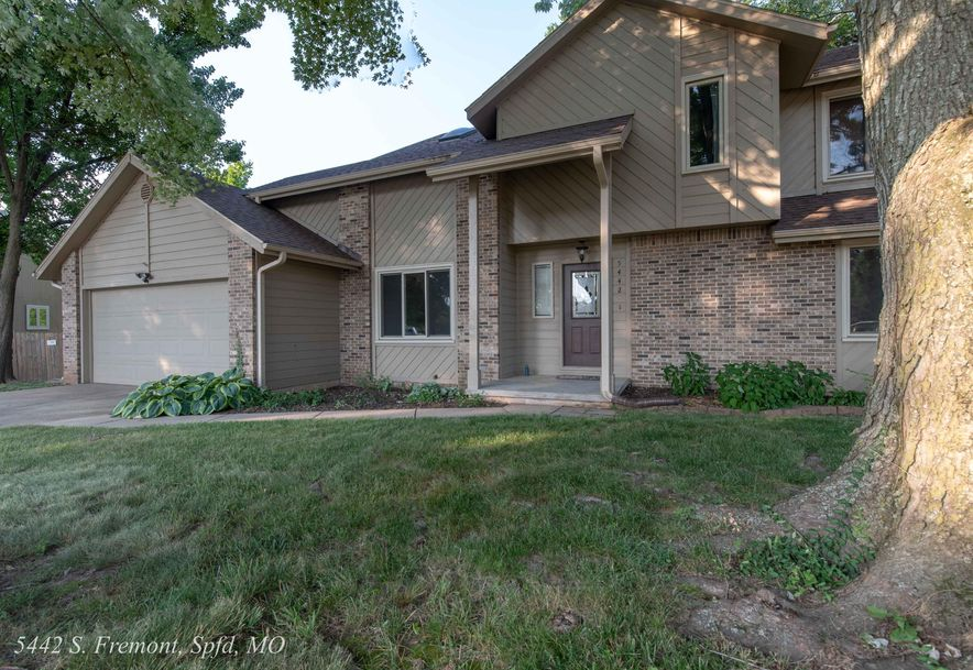 5442 South Fremont Avenue Springfield, MO 65804 - Photo 3