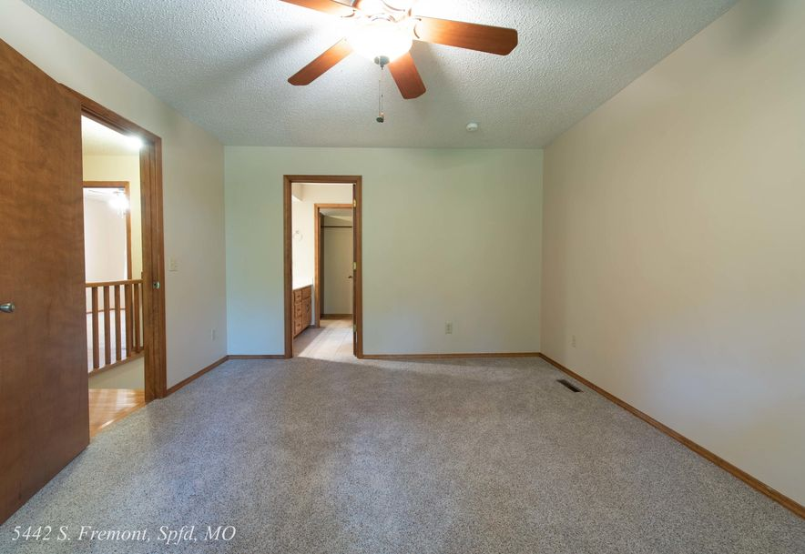 5442 South Fremont Avenue Springfield, MO 65804 - Photo 29