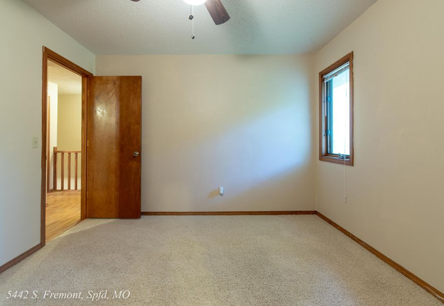 5442 South Fremont Avenue Springfield, MO 65804 - Photo 44