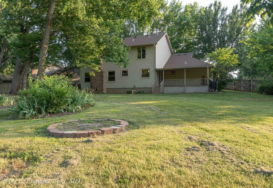 5442 South Fremont Avenue Springfield, MO 65804 - Photo 50