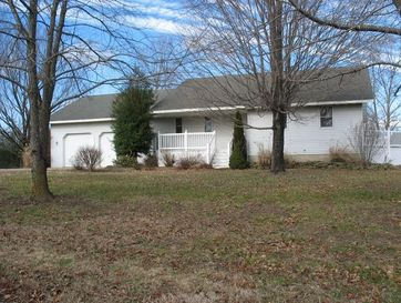 11499 Dunn Drive Mountain Grove, MO 65711 - Image 1