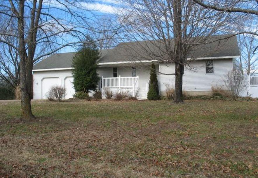 11499 Dunn Drive Mountain Grove, MO 65711 - Photo 1