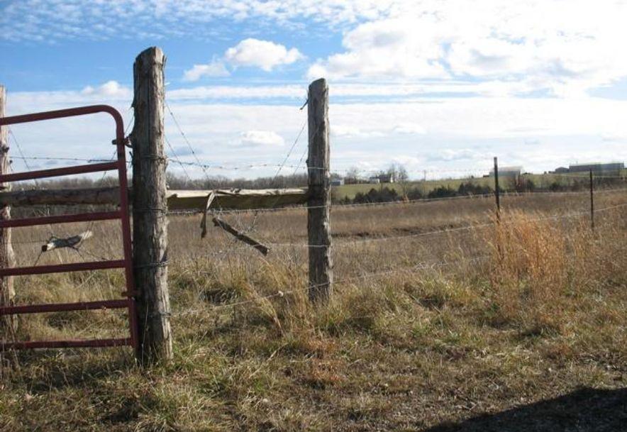 11499 Dunn Drive Mountain Grove, MO 65711 - Photo 28