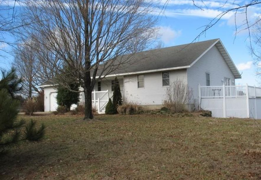 11499 Dunn Drive Mountain Grove, MO 65711 - Photo 29