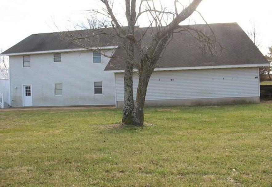 11499 Dunn Drive Mountain Grove, MO 65711 - Photo 5