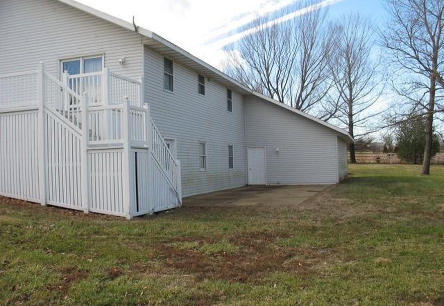 11499 Dunn Drive Mountain Grove, MO 65711 - Photo 6