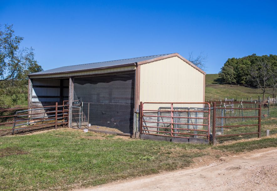 4535 State Highway Y Hartville, MO 65667 - Photo 43
