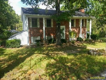 1215 East 418th Road Bolivar, MO 65613 - Image 1