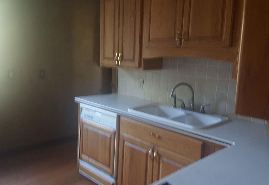 1215 East 418th Road Bolivar, MO 65613 - Photo 12