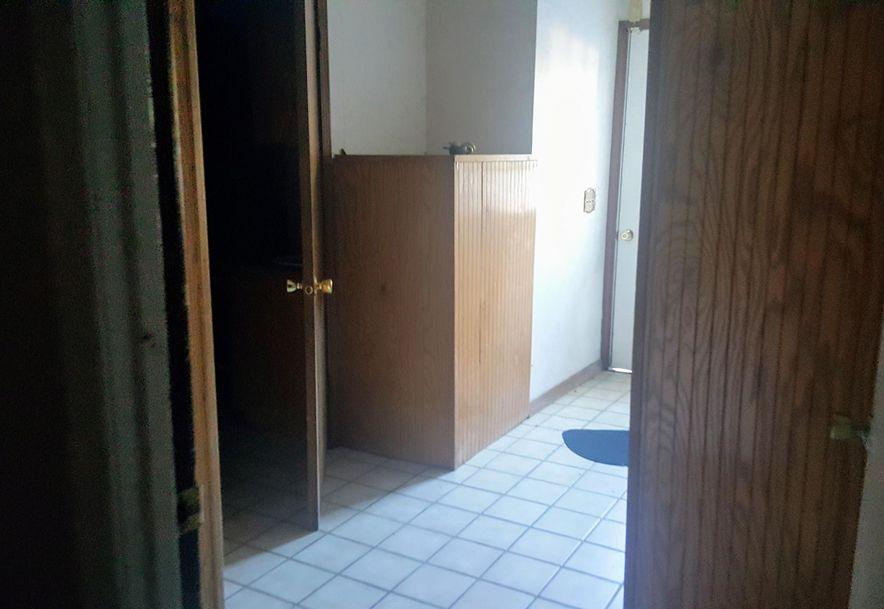 1215 East 418th Road Bolivar, MO 65613 - Photo 20