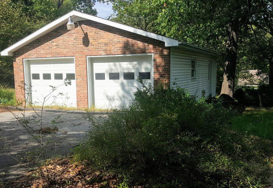 1215 East 418th Road Bolivar, MO 65613 - Photo 5