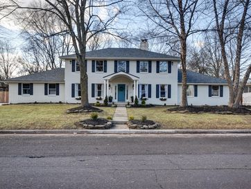 3117 South Chambery Avenue Springfield, MO 65804 - Image 1