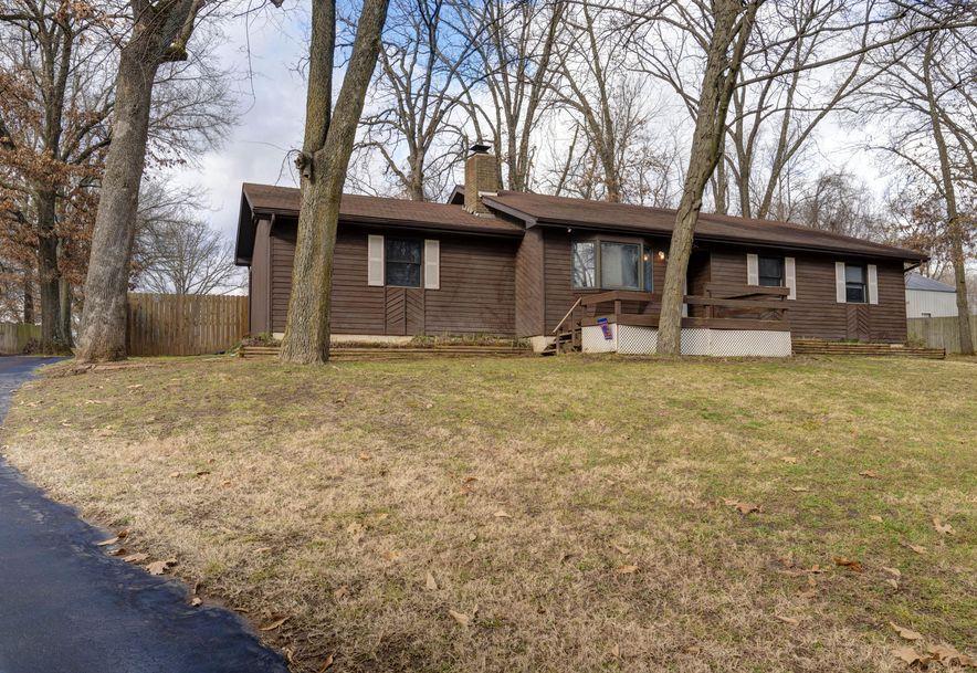 3667 South Farm Rd 223 Rogersville, MO 65742 - Photo 1