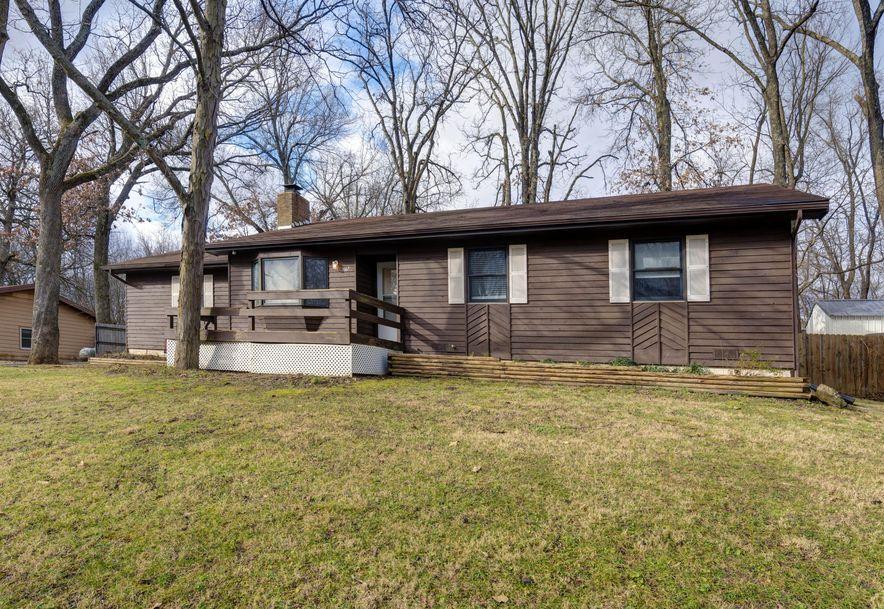 3667 South Farm Rd 223 Rogersville, MO 65742 - Photo 2