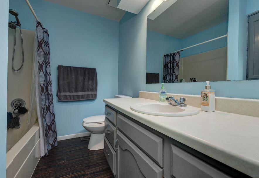 3667 South Farm Rd 223 Rogersville, MO 65742 - Photo 13
