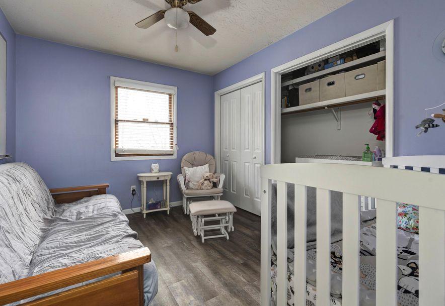3667 South Farm Rd 223 Rogersville, MO 65742 - Photo 14