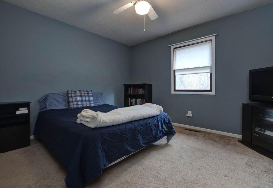 3667 South Farm Rd 223 Rogersville, MO 65742 - Photo 15