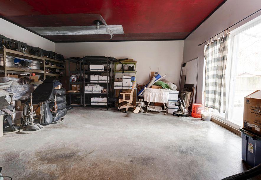 3667 South Farm Rd 223 Rogersville, MO 65742 - Photo 18