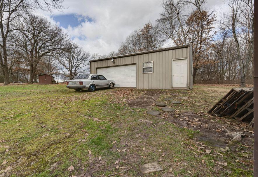 3667 South Farm Rd 223 Rogersville, MO 65742 - Photo 20